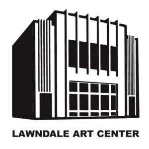 lawndale-art-center