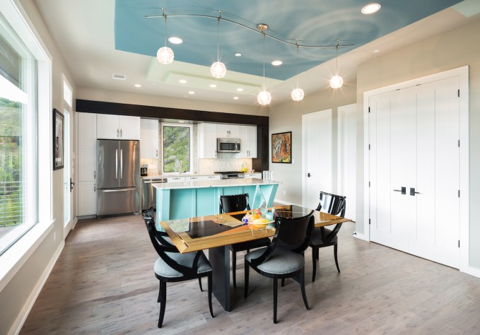 robroy-interior-dining-kitchen