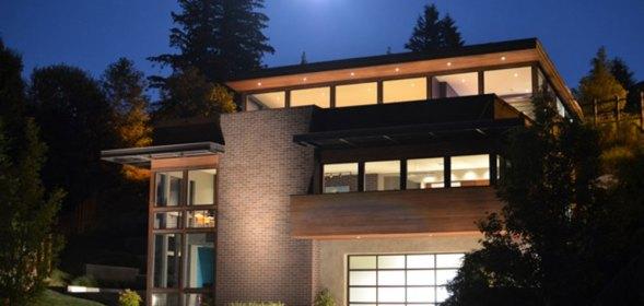 2017 Portland MA+DS Modern Home Tour