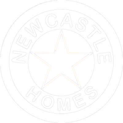 Newcastle Homes