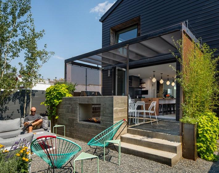 Design Platform 2018 Denver Modern Home Tour