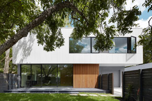 Joseph Design Build 2019 Austin Modern Home Tour