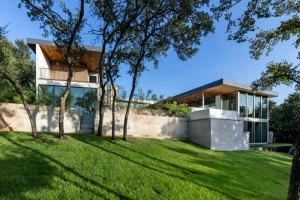 s_mf_architecture_bracketed_space_house_photo_by_charles_davis_smith