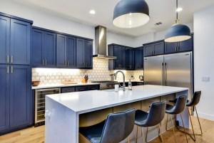 Verde Custom Builders 2019 Austin Modern Home Tour