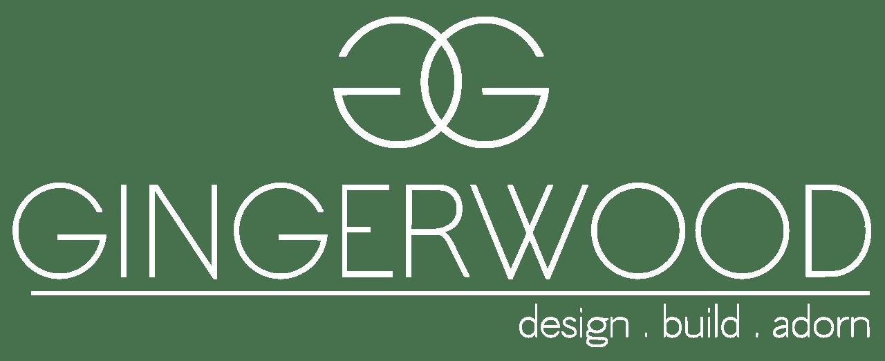 2019 Austin Modern Home Tour Gingerwood
