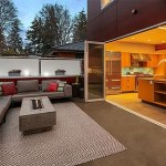 Next Century Modern 2019 Seattle Modern Home Tour