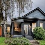 2019 Portland Modern Home Tour coNstruct design