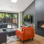 2019 Silicon Valley Modern Home Tour Anav Design