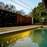 2019 Austin Outdoor Living Tour Jeff Neal Design