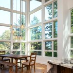 2019 Silicon Valley Modern Home Tour Acadia Architecture