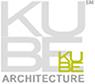 kube architecture 2019 DC Metro Modern Home Tour