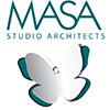 MASA Studio Architects 2019 Houston Modern Home Tour