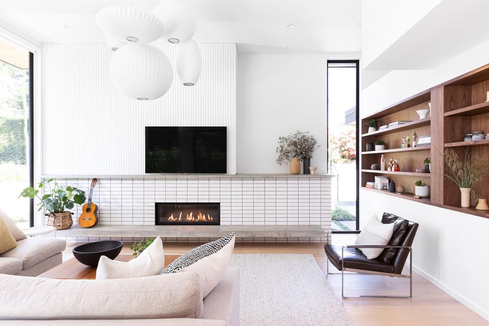 2019 Vancouver Modern Home Tour -