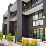 Nakhshab Development and Design 2019 San Diego Modern Home Tour