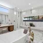 Sol Quintana Design 2019 San Diego Modern Home Tour