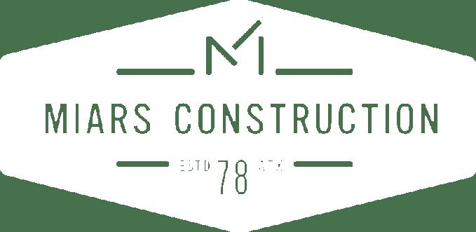 Miars Construction 2020 Austin Modern Home Tour