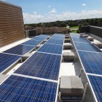 Espinal Architects 2020 Houston Modern Home Tour