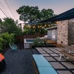 Austin Outdoor Design 2021 Austin Outdoor Living Tour