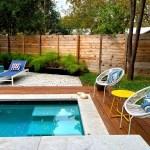 Colectivo Creative 2021 Austin Outdoor Living Tour