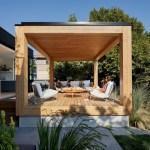 LEVER Architecture