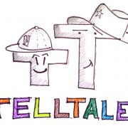 TellTales