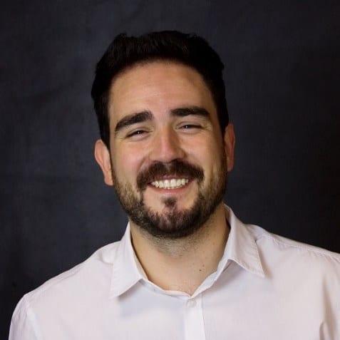 Rogelio Márquez