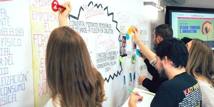 Miami Ad School vuelve a ser la sede de la MadServiceJam