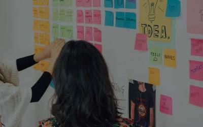 Una año más, la MadServicejam en Miami Ad School