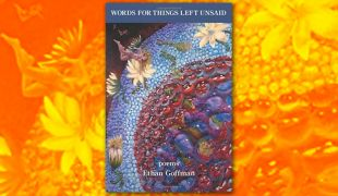 Another Mad Review: Words for Things Left Unsaid