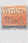 K_Gurney_Book_Cover