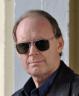 avatar for Tony Robinson