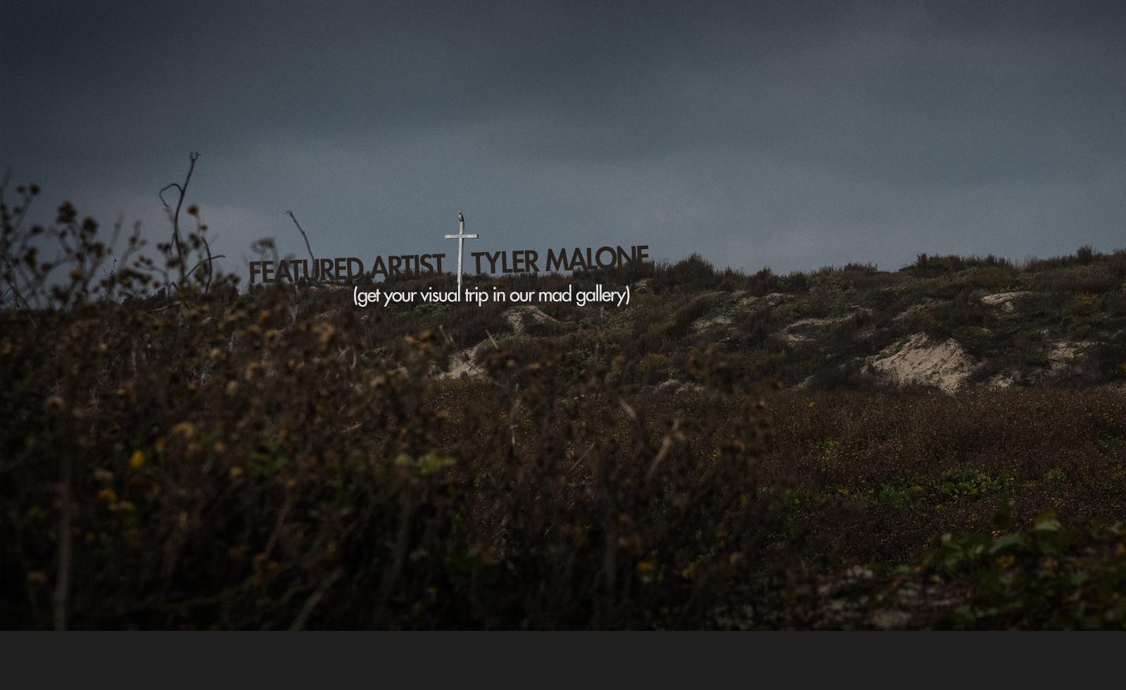 WelcomeScreen-Malone