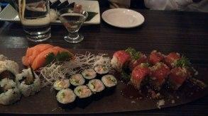 Sushi in Boulder (6)