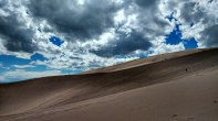 the sand dunes 01