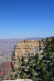 Grand Canyon NP (5)