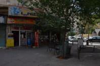 Downtown amman 01
