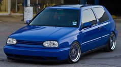 1997-volkswagen-gti-vr6-drivers-edition-badgeless-grille-02