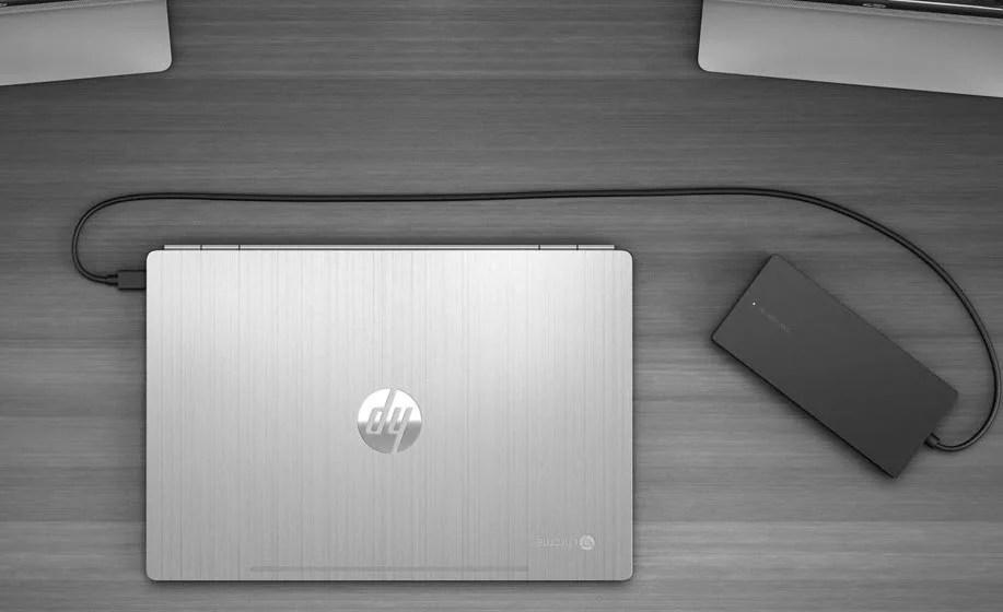 Best Office Laptops under $700 in 2016