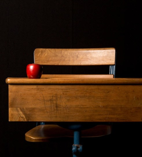 Student Security vs  IoT in the Classrooms | Mad Tomatoes