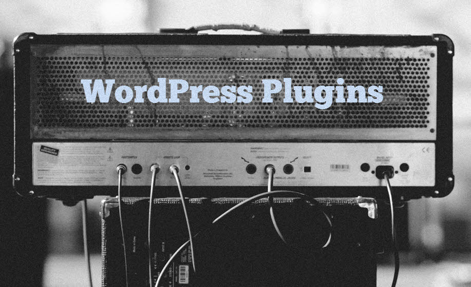 8 Must Have WordPress Plugins to Improve Your Website's Security and Performance