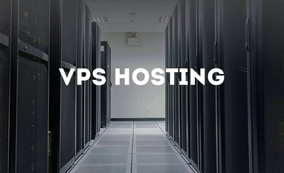 Frustrations with Shared Hosting? Top Reasons to Go to a Private Server