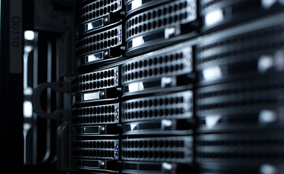 Is My Company Big Enough for In-House Servers?