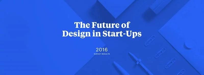 NEA - The Future of Design