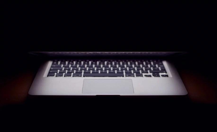 5 Huge Benefits of Using VPNs