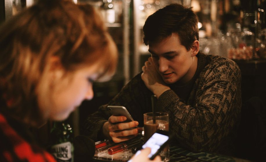 How Much Mobile Data Do You Really Need?