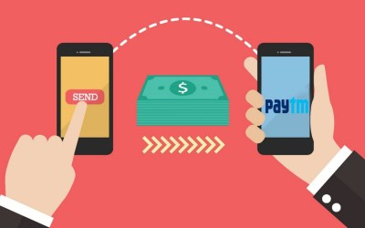 Top 5 Digital Payment Tools for Small Businesses
