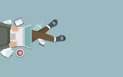 5 Ways Productivity Tools Can Help You Manage Your Small Business