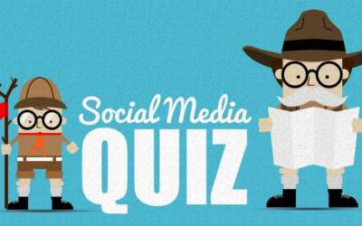 Struggling to Get Social Media Followers? Here's How Quizzes can be a Savior
