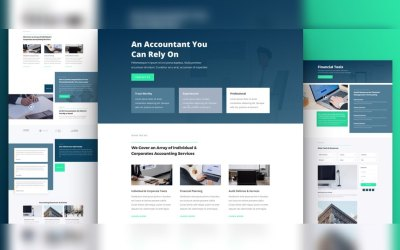 How to Choose a WordPress Theme that Matches Your Site
