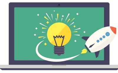 3 Starting Tips for Aspiring Entrepreneurs
